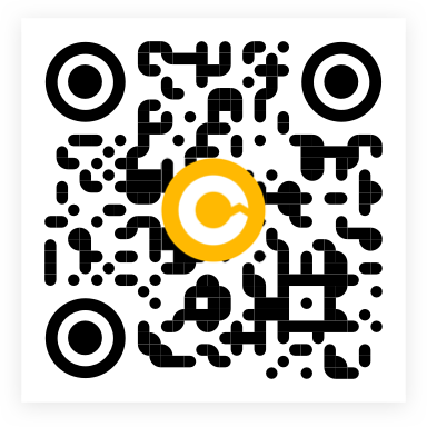 qr code for apps